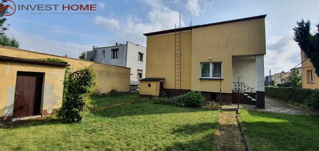 Dom na sprzedaż Września, Bytomska  179m2 Foto 6