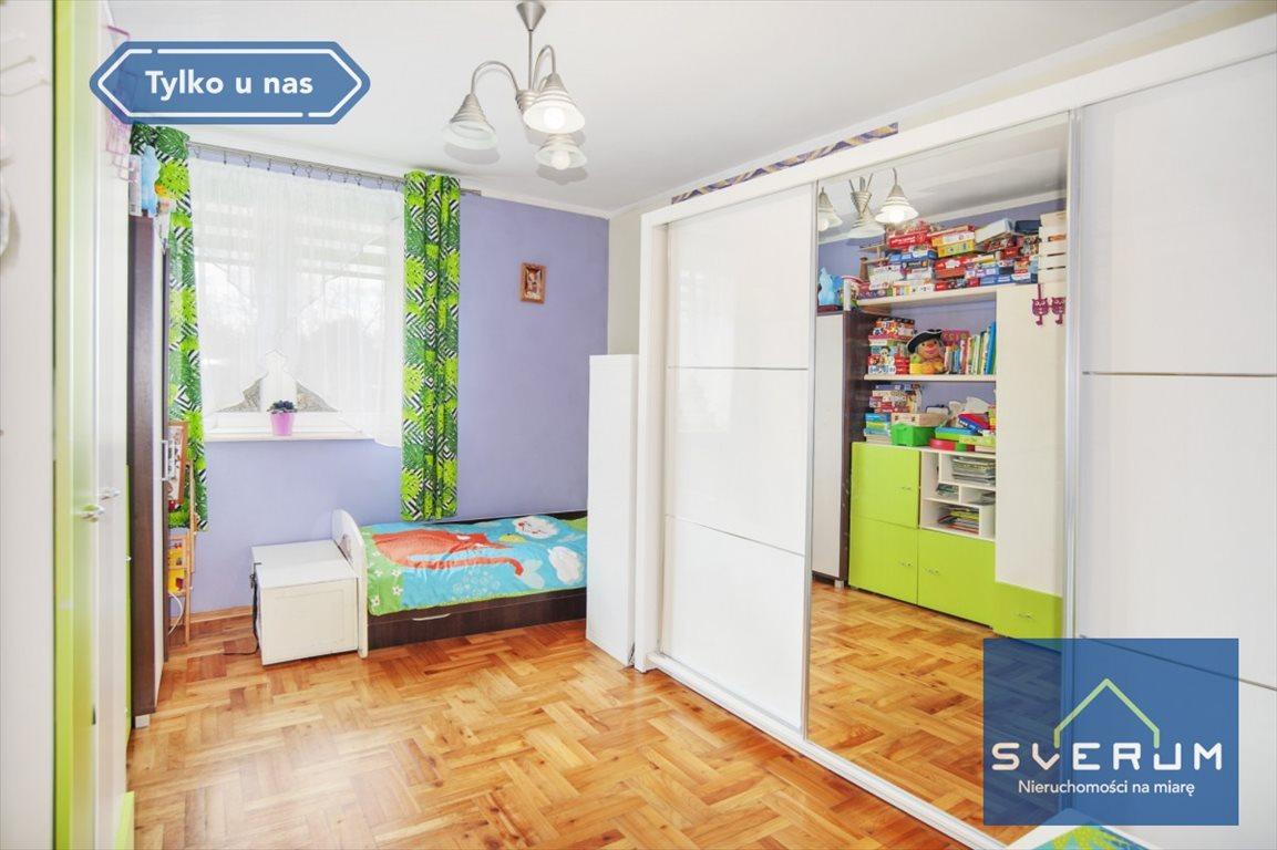 Dom na sprzedaż Częstochowa, Grabówka, Jabłonowa  150m2 Foto 8