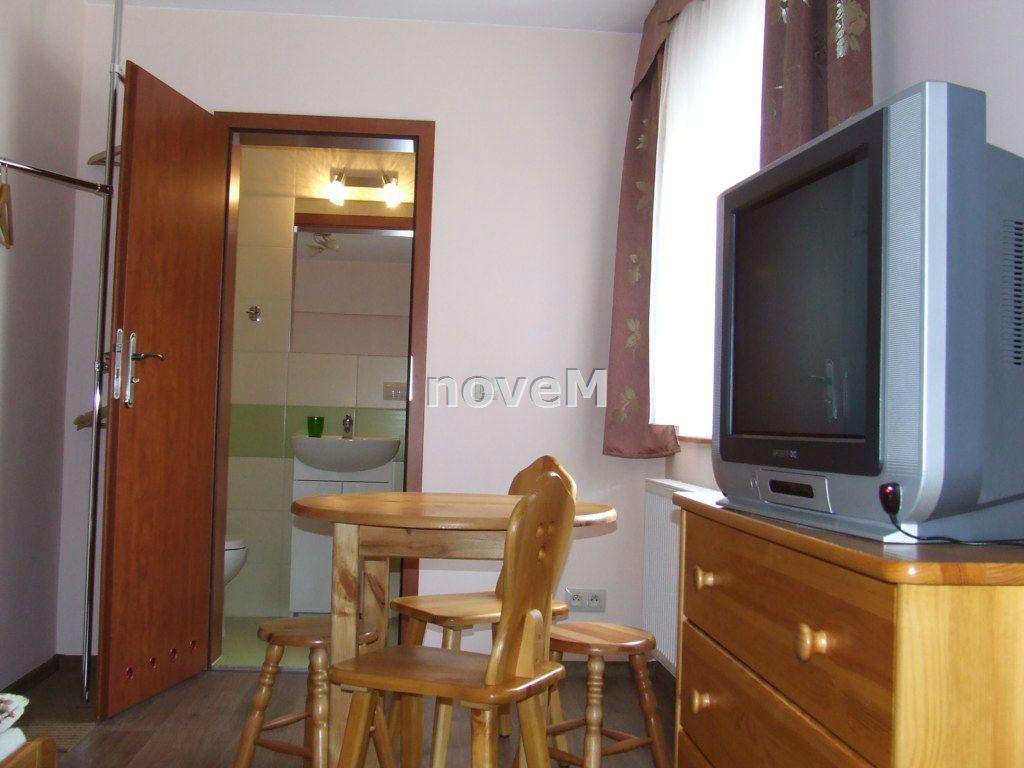 Dom na sprzedaż Ząb  600m2 Foto 9