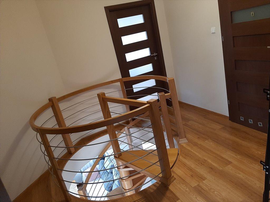 Mieszkanie czteropokojowe  na sprzedaż Kielce, Ślichowice, Triasowa  112m2 Foto 12