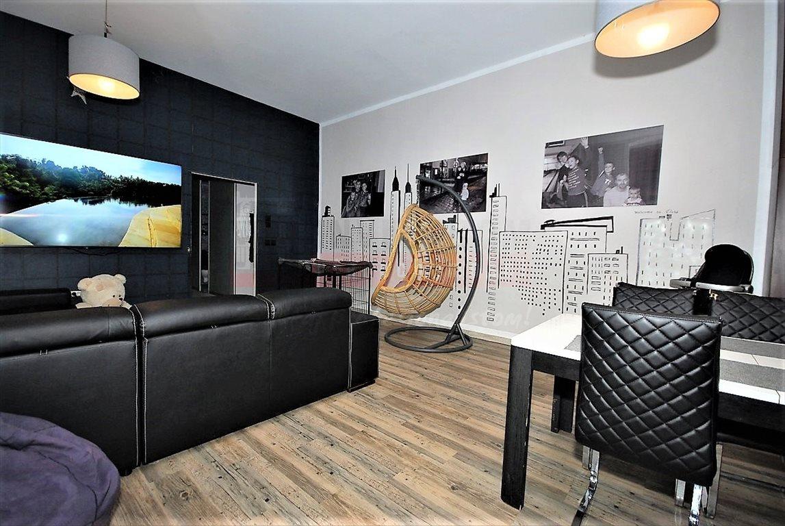 Mieszkanie czteropokojowe  na sprzedaż Opole, Śródmieście  111m2 Foto 4