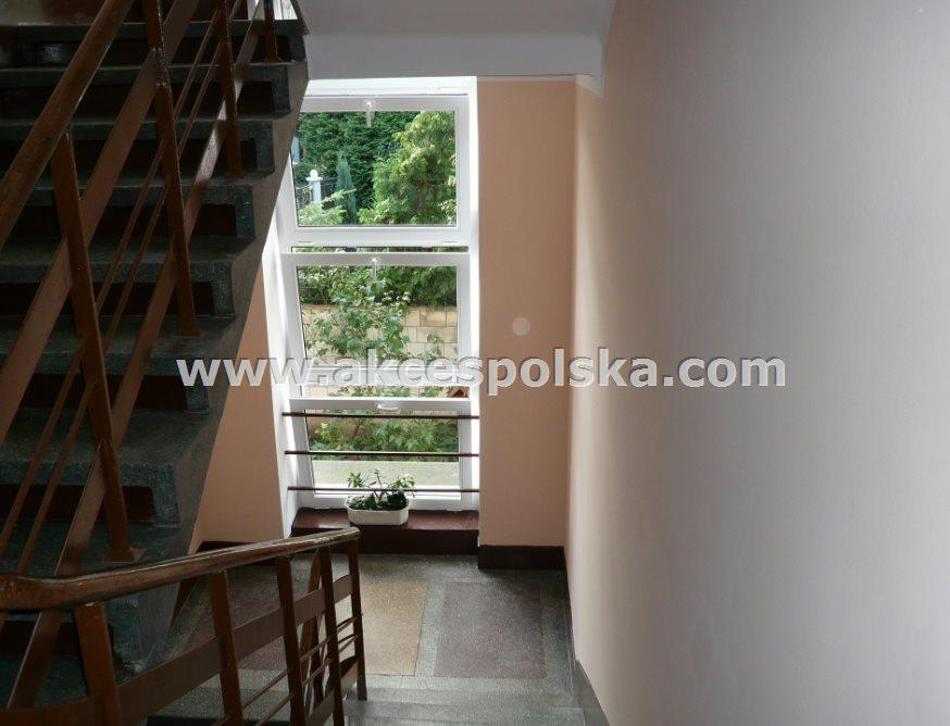 Lokal użytkowy na wynajem Warszawa, Praga-Południe, Saska Kępa, Walecznych  66m2 Foto 3