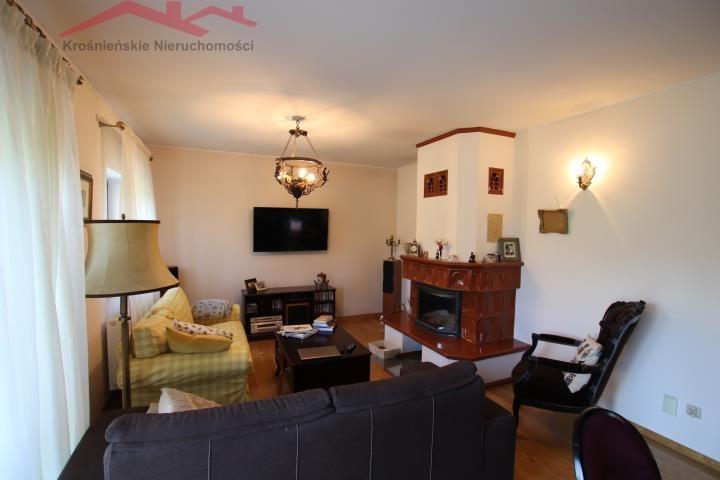 Dom na sprzedaż Krosno  247m2 Foto 4