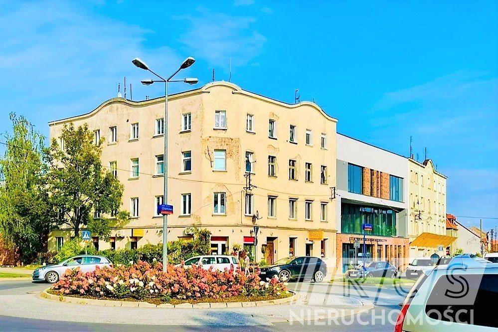 Działka budowlana na sprzedaż Wrocław, Muchobór Wielki, Stanisławowska  510m2 Foto 5