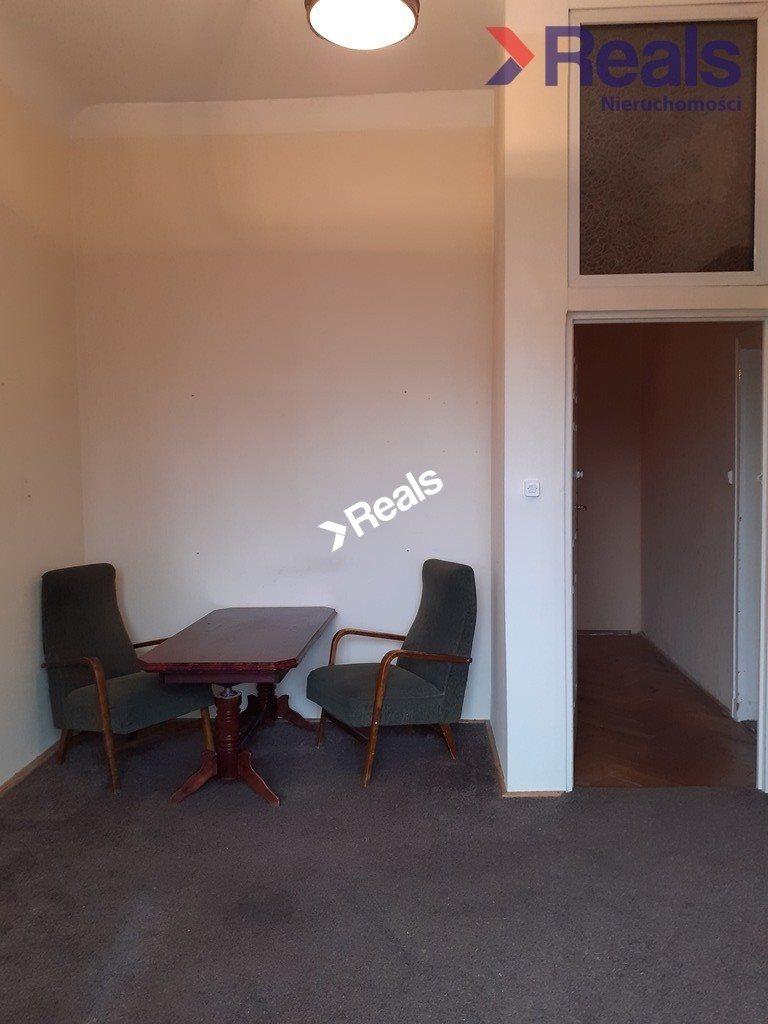 Mieszkanie trzypokojowe na sprzedaż Warszawa, Śródmieście, Śródmieście Południowe, Piękna  83m2 Foto 2