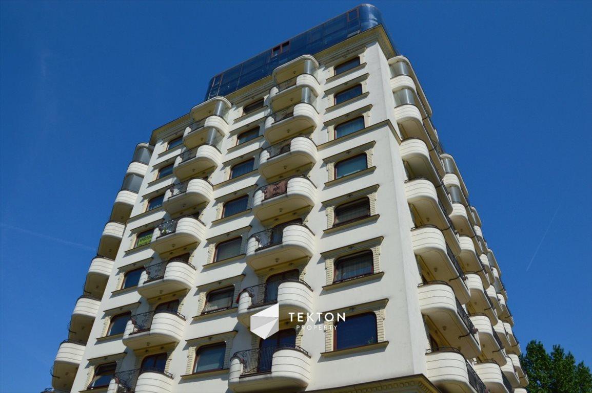 Mieszkanie czteropokojowe  na sprzedaż Warszawa, Mokotów Sielce, Sułkowicka  128m2 Foto 4