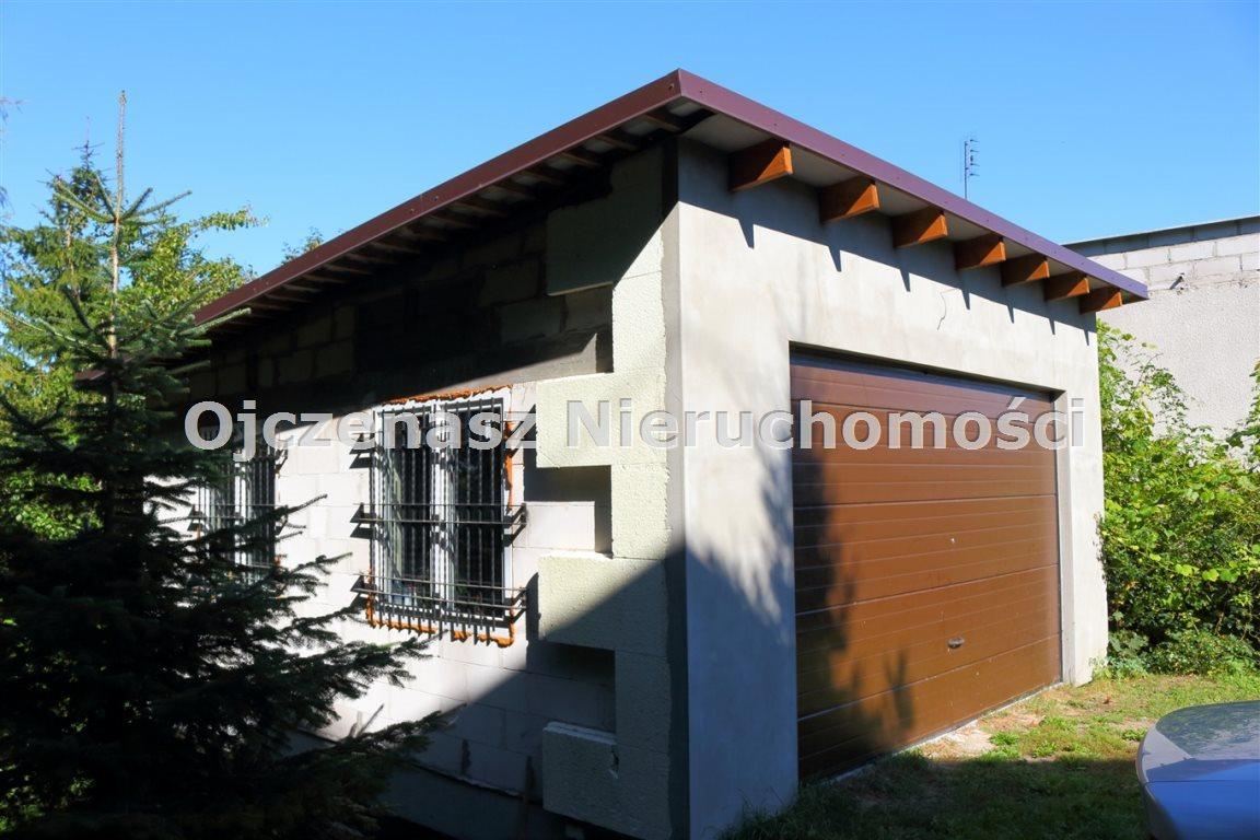 Dom na sprzedaż Kamień Krajeński  450m2 Foto 12