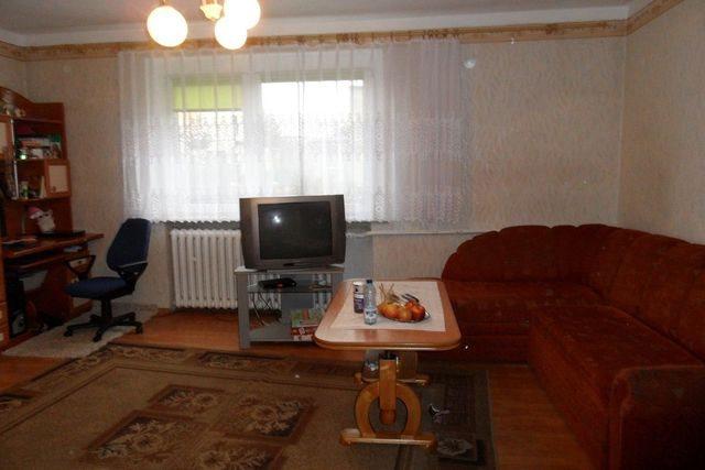 Dom na sprzedaż Mórka, Śremska  200m2 Foto 5