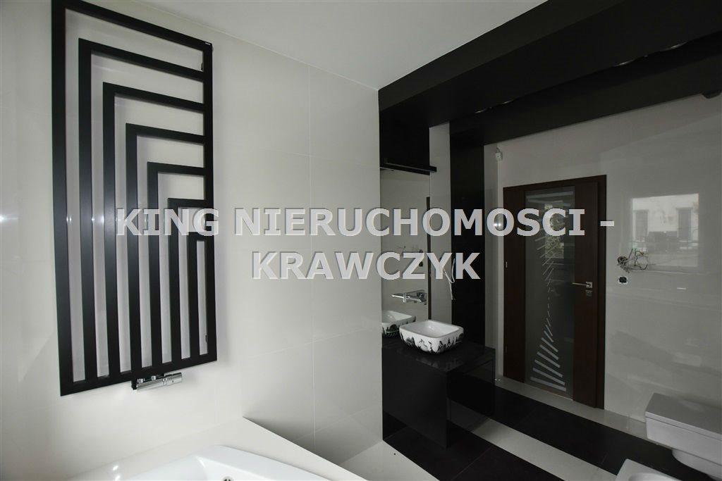 Mieszkanie dwupokojowe na sprzedaż Szczecin, Warszewo  54m2 Foto 1