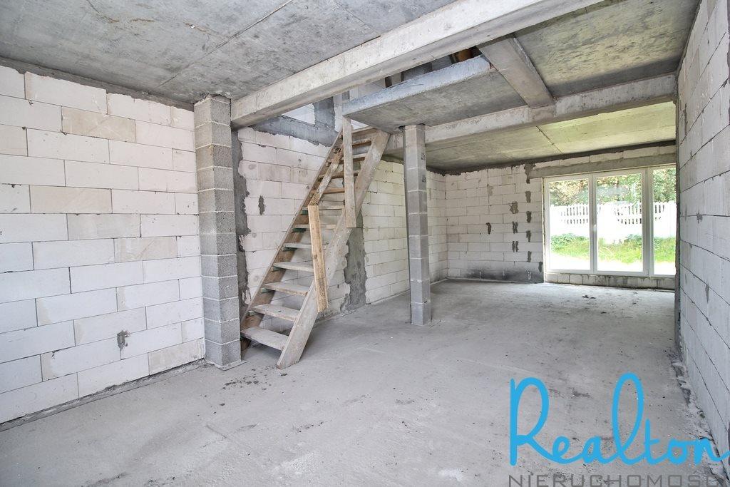 Dom na sprzedaż Sosnowiec, Sielec, Kukułek  139m2 Foto 8