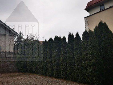 Mieszkanie na sprzedaż Warszawa, Mokotów, Sadyba  168m2 Foto 4