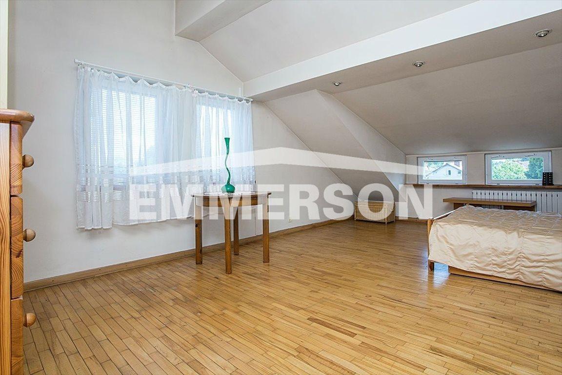 Dom na sprzedaż Warszawa, Szydłowiecka  320m2 Foto 9