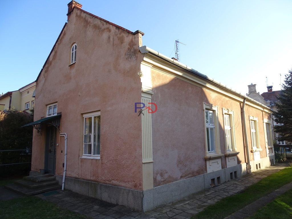 Dom na sprzedaż Jarosław  440m2 Foto 4