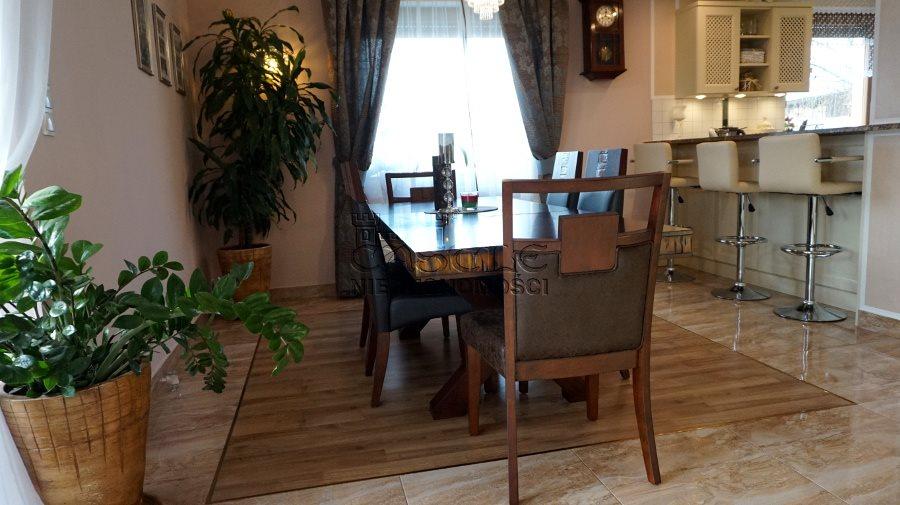 Dom na sprzedaż Pobiedziska, Poznańska  260m2 Foto 15