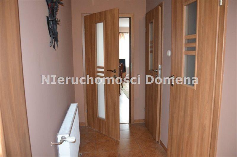 Dom na sprzedaż Tomaszów Mazowiecki, Ludwików  139m2 Foto 3