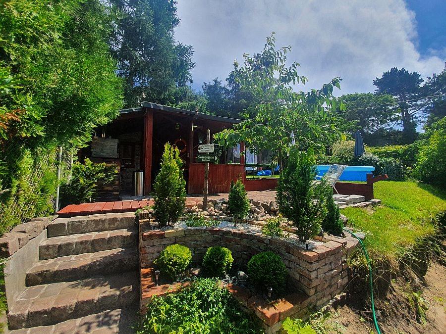 Dom na sprzedaż Międzyzdroje, Słowiańska  615m2 Foto 13