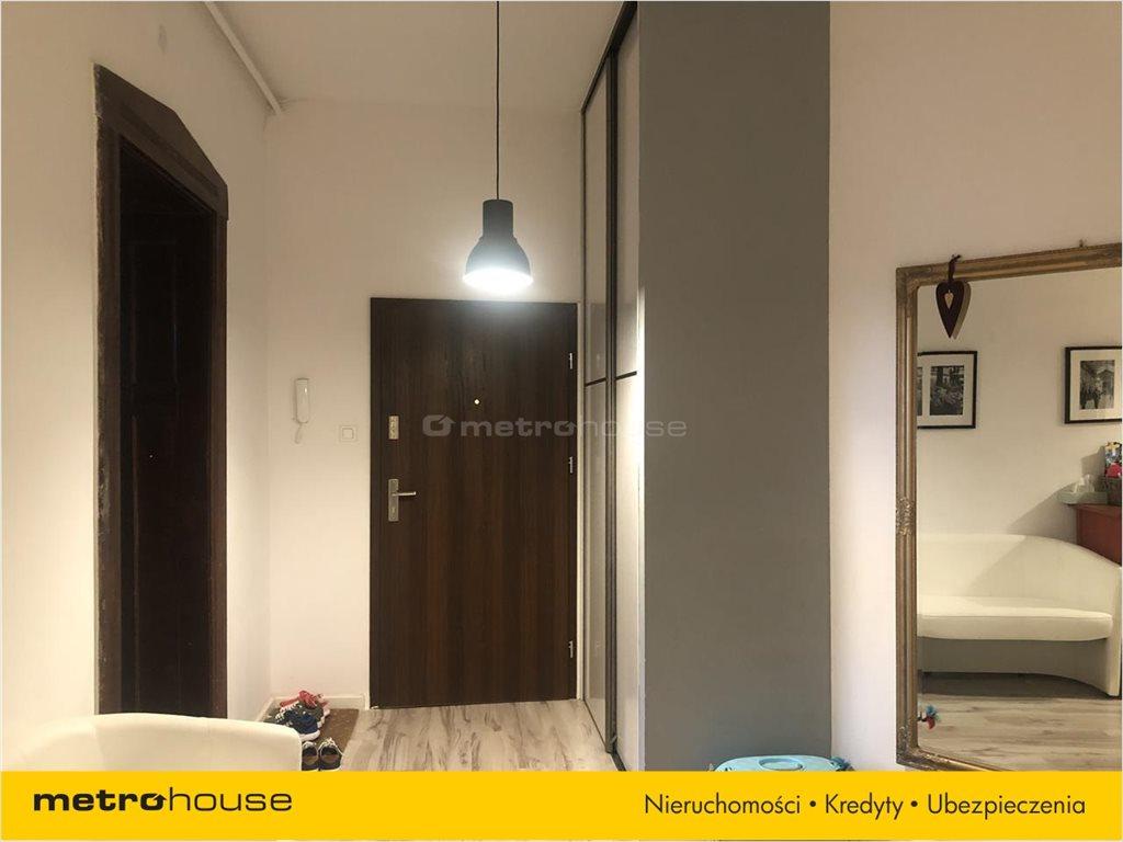 Mieszkanie trzypokojowe na sprzedaż Szczytno, Szczytno, Sikorskiego  88m2 Foto 6