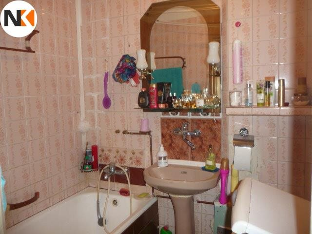 Mieszkanie dwupokojowe na sprzedaż Ustka, Grunwaldzka  49m2 Foto 10