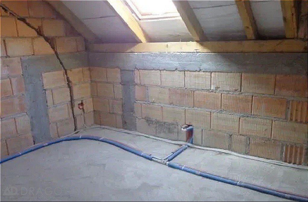 Dom na sprzedaż Nadma  133m2 Foto 7