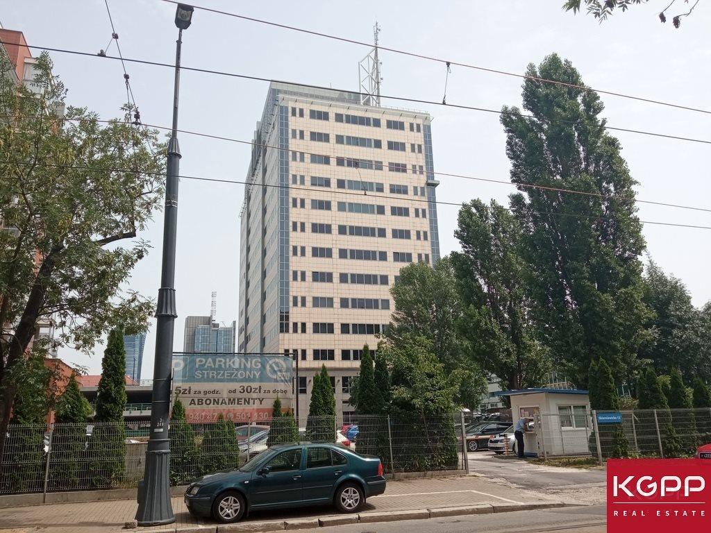 Lokal użytkowy na wynajem Warszawa, Wola, Czyste, Skierniewicka  422m2 Foto 2