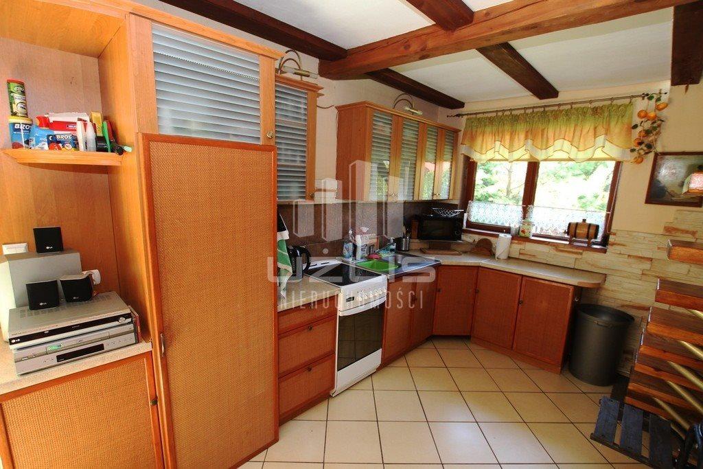 Dom na sprzedaż Szteklin, os. Przylesie  75m2 Foto 5
