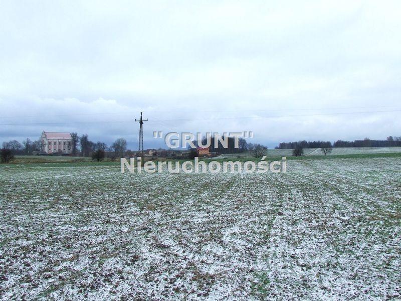 Działka rolna na sprzedaż Skrzatusz  10029m2 Foto 1