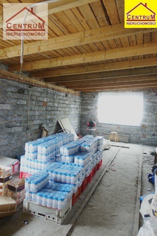 Lokal użytkowy na sprzedaż Radlin, Głożyny  112m2 Foto 2
