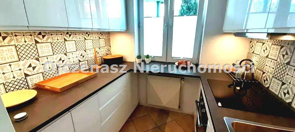 Mieszkanie dwupokojowe na wynajem Bydgoszcz, Górzyskowo  50m2 Foto 1