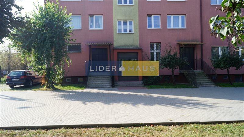 Lokal użytkowy na sprzedaż Płochocin, Płochocin-Osiedle, 1 Maja  122m2 Foto 2