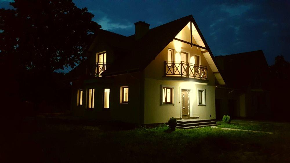 Dom na sprzedaż Lipowo, ul. Wypoczynkowa  190m2 Foto 15