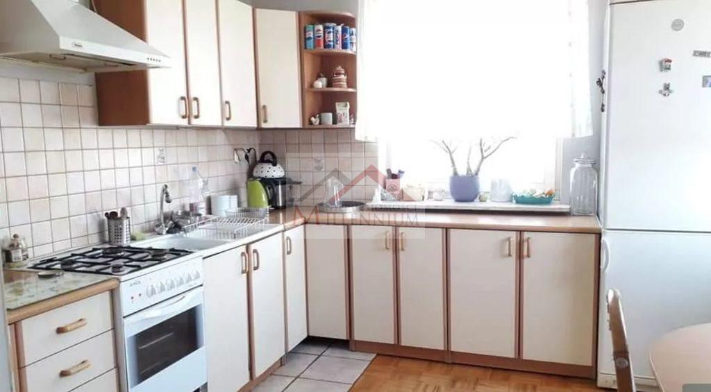 Mieszkanie czteropokojowe  na sprzedaż Warszawa, Bemowo, Powstańców Śląskich  96m2 Foto 2