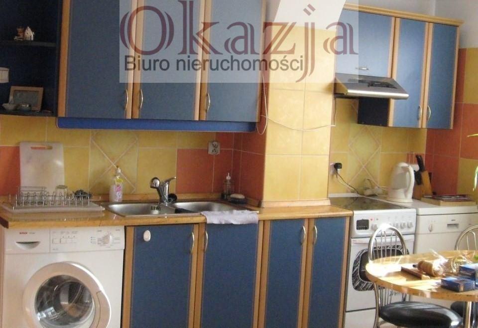 Dom na sprzedaż Katowice, Kostuchna  210m2 Foto 1
