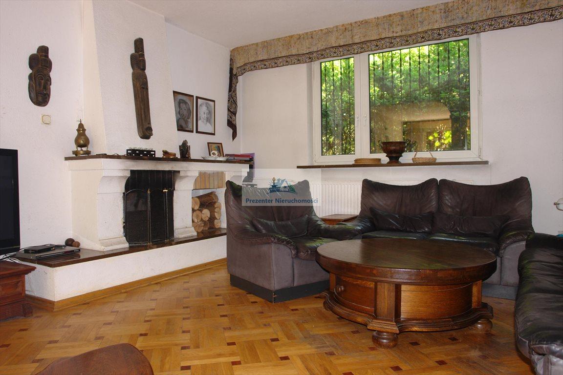 Dom na sprzedaż Warszawa, Wawer, Radość, Trakt Napoleoński  404m2 Foto 8