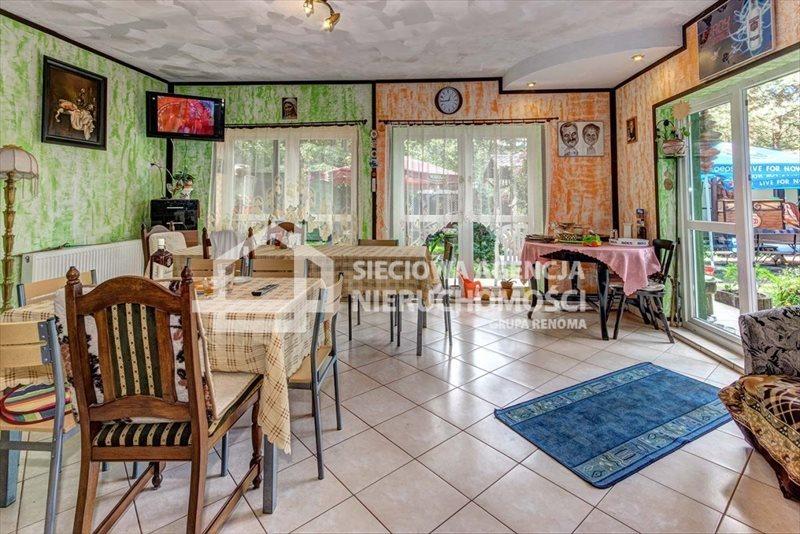 Dom na sprzedaż Jantar  258m2 Foto 8