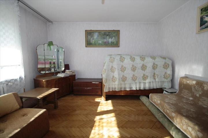 Dom na sprzedaż Opole, Szczepanowice  420m2 Foto 4