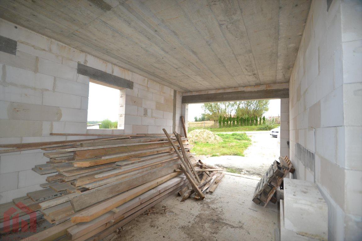 Dom na sprzedaż Kielnarowa  133m2 Foto 8