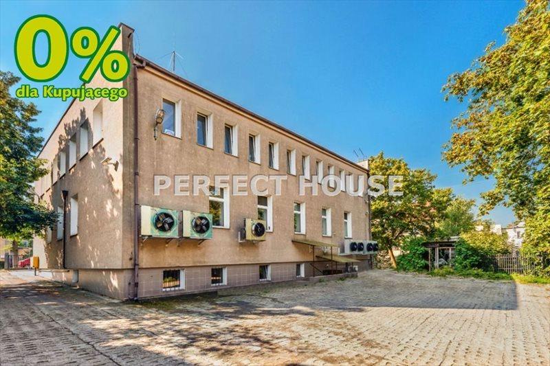 Lokal użytkowy na sprzedaż Pruszcz Gdański, Mickiewicza  740m2 Foto 6