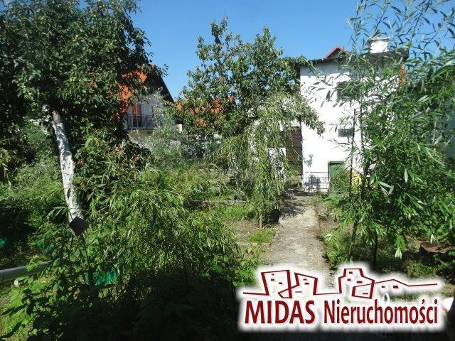 Dom na sprzedaż Włocławek, Mielęcin  100m2 Foto 1