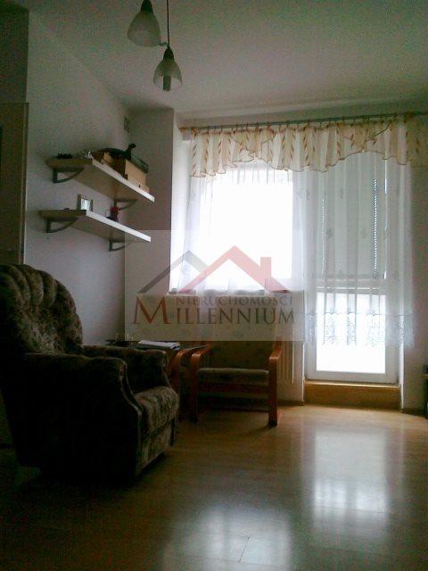 Mieszkanie dwupokojowe na sprzedaż Warszawa, Bemowo, Powstańców Śląskich  48m2 Foto 5