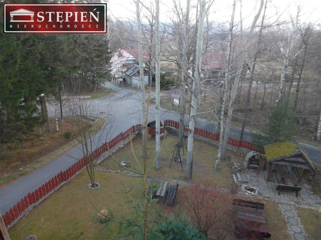 Dom na sprzedaż Karpacz, Skalne  600m2 Foto 10