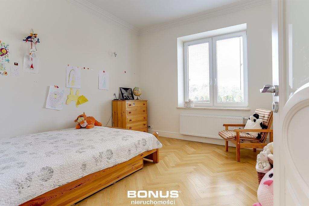 Dom na sprzedaż Chechło Drugie, Lipowa  296m2 Foto 11