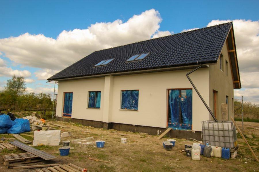 Dom na sprzedaż Stargard, Szczecińska  107m2 Foto 10