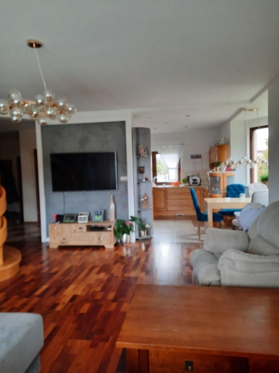 Dom na sprzedaż Jelcz-Laskowice  200m2 Foto 7