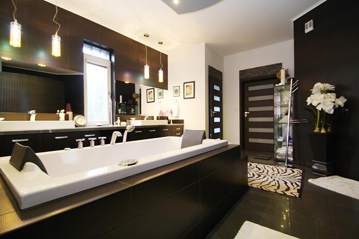 Luksusowy dom na sprzedaż Głębinów  410m2 Foto 9
