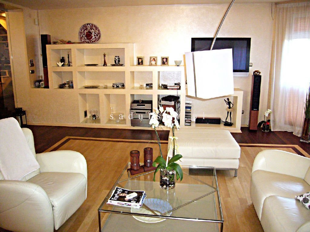 Dom na sprzedaż Piaseczno, Chyliczki  480m2 Foto 4