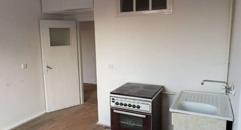 Mieszkanie dwupokojowe na wynajem Bytom, Podgórna  53m2 Foto 8