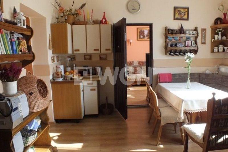 Dom na sprzedaż Ogrodzieniec, Młodzieży  500m2 Foto 6