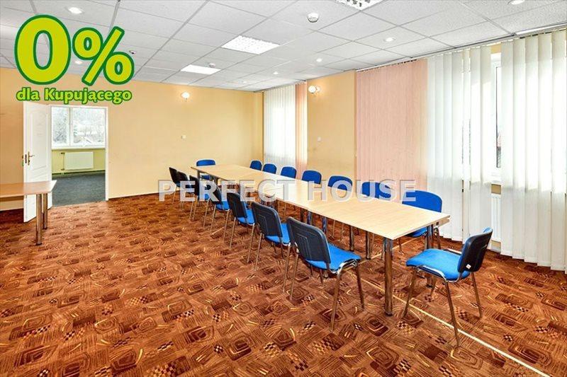 Lokal użytkowy na sprzedaż Lądek-Zdrój  1262m2 Foto 11