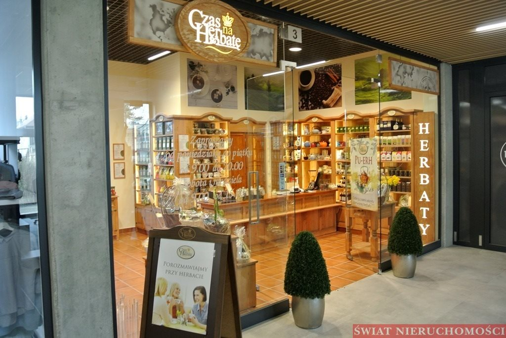 Lokal użytkowy na sprzedaż Wrocław, Maślice, Maślice  249m2 Foto 6