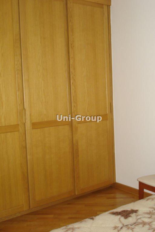 Mieszkanie czteropokojowe  na sprzedaż Warszawa, Żoliborz, Gwiaździsta  142m2 Foto 12